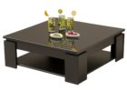 coffee tables Uk contemporary black