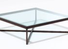 coffee tables Uk glass