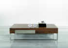 coffee tables Uk modern with storage