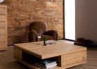 coffee tables Uk white oak