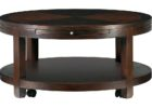 coffee tables Uk wood
