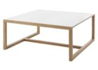 coffee tables Uk wood legs