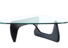 dfs glass coffee table with contemporary furniture ideas