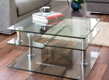 dfs glass coffee table with modern furniture ideas