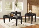 furniture village glass coffee table for small living room furniture sets