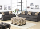 grey cheap modern furniture sets for living rooms