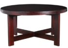 inexpensive coffee tables wood furniture
