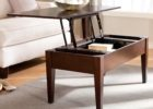 lift top coffee table ashley furniture 05
