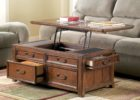 lift top coffee table ashley furniture 15