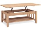 lift top coffee table ashley furniture 22
