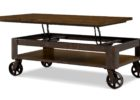 lift top coffee table ashley furniture 24