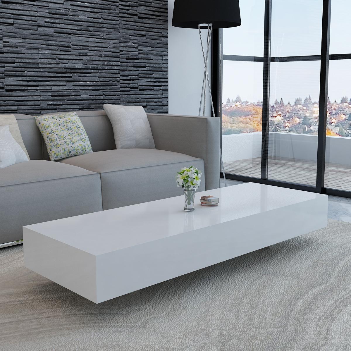 Ikea Table White 2021