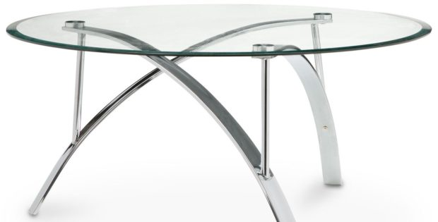 Furniture Village Glass Coffee Tables furniture village glass coffee tables for inspiration