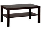 modern black inexpensive coffee tables wood