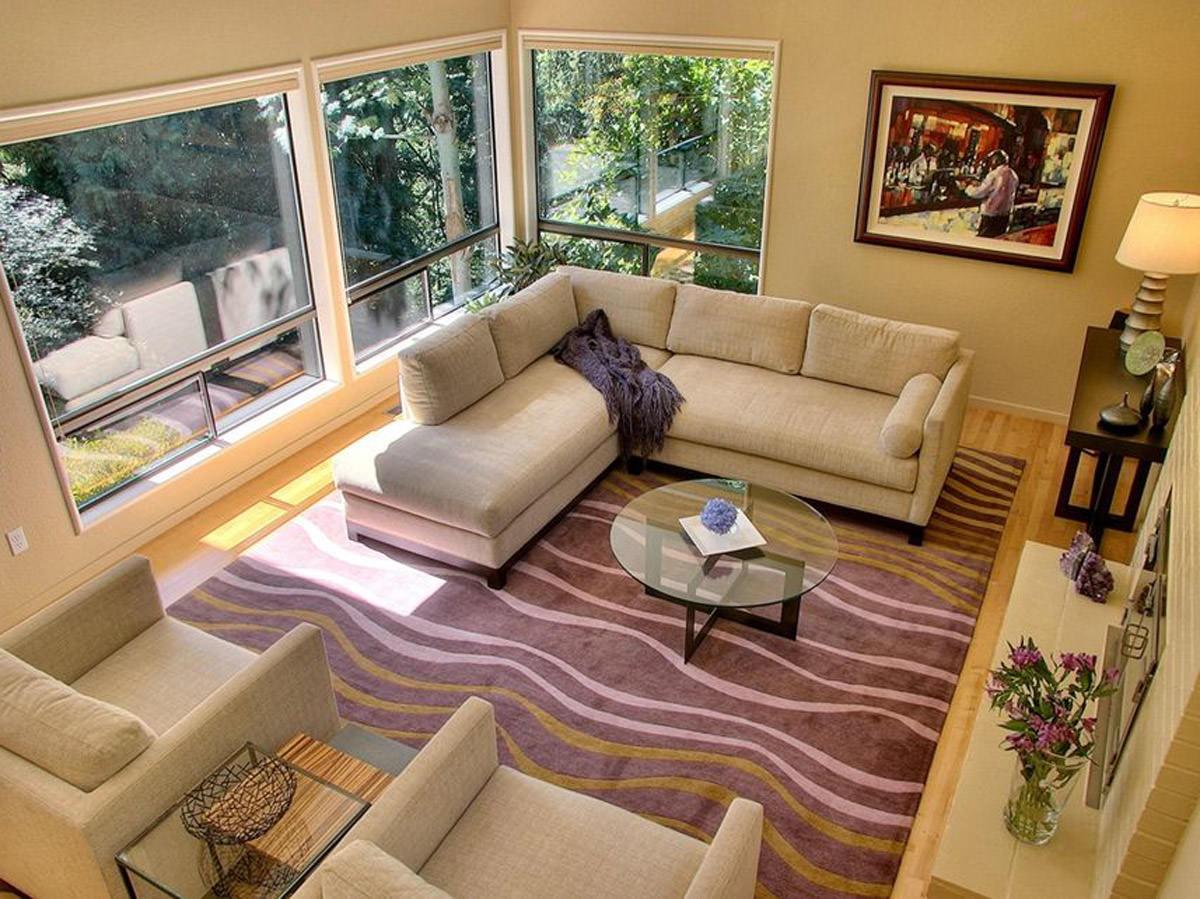 modern carpet for living room carpet cost install