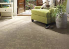 modern grey carpet for living room carpet estimate cost
