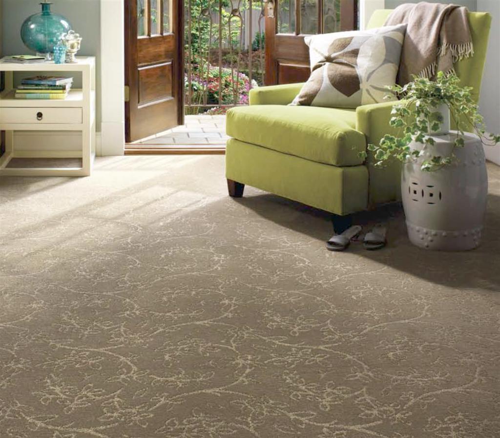 modern grey carpet for living room carpet estimate cost