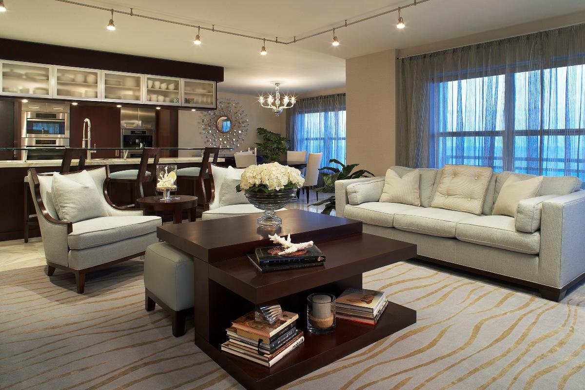 modern white carpet for living room carpet installation