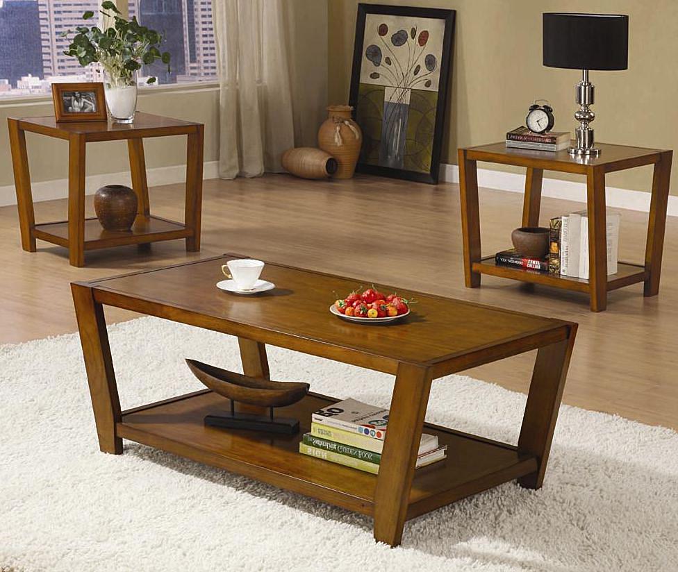 Coffee Table Sets Walmart Furniture