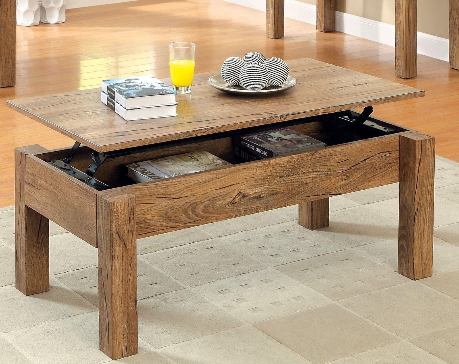 Coffee Table Ikea Uk For Cozy Living Rooms