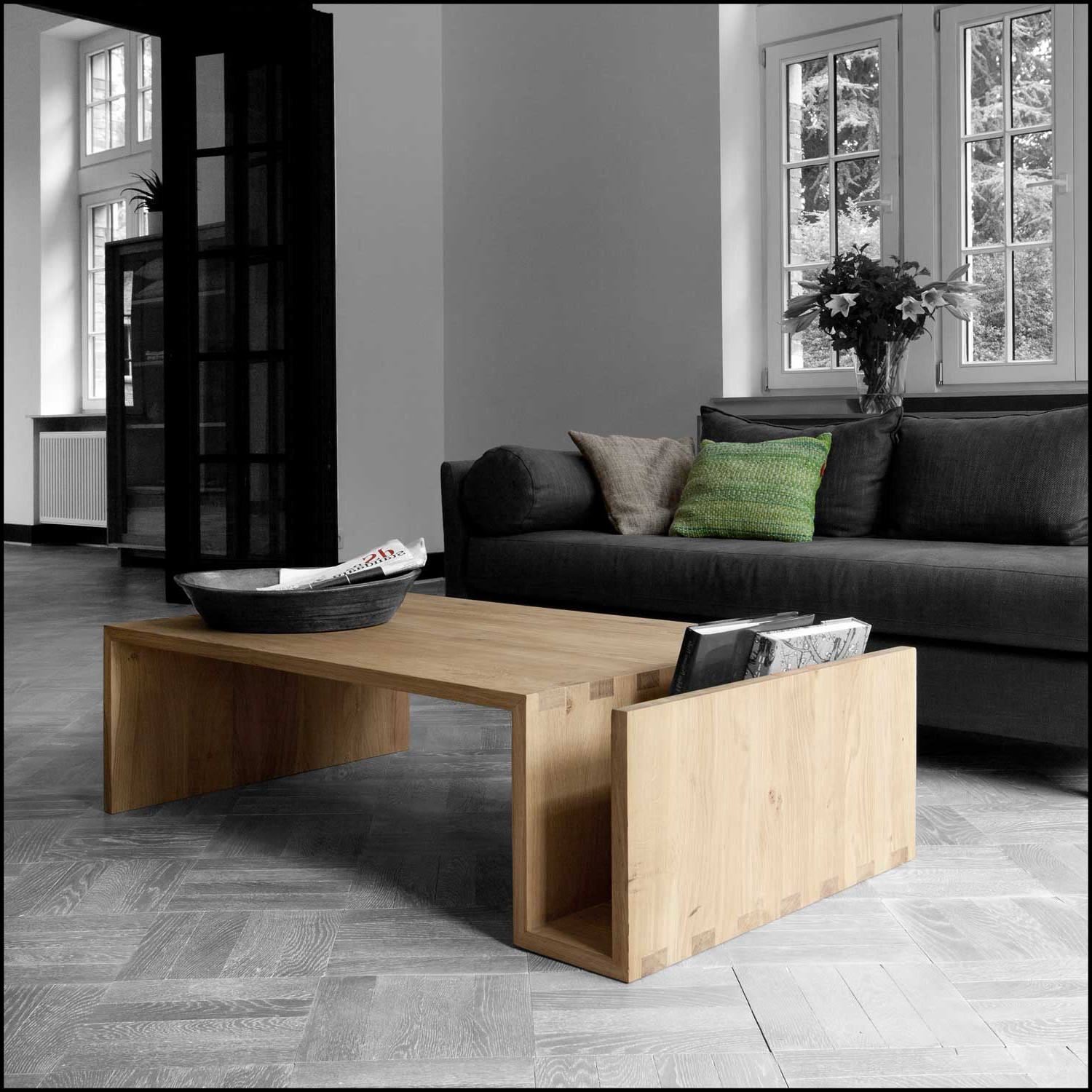 oak coffee table argos for contemporary living room furnitures