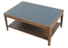 oak coffee table argos for modern home furnitures