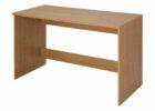 oak coffee table argos for small living room space