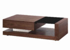 oak coffee table argos with black wooden for modern furnitures ideas