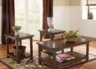 oak coffee table argos with rustic living room furniture sets