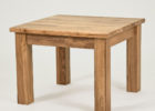 oak coffee table argos with small white oak furnitures