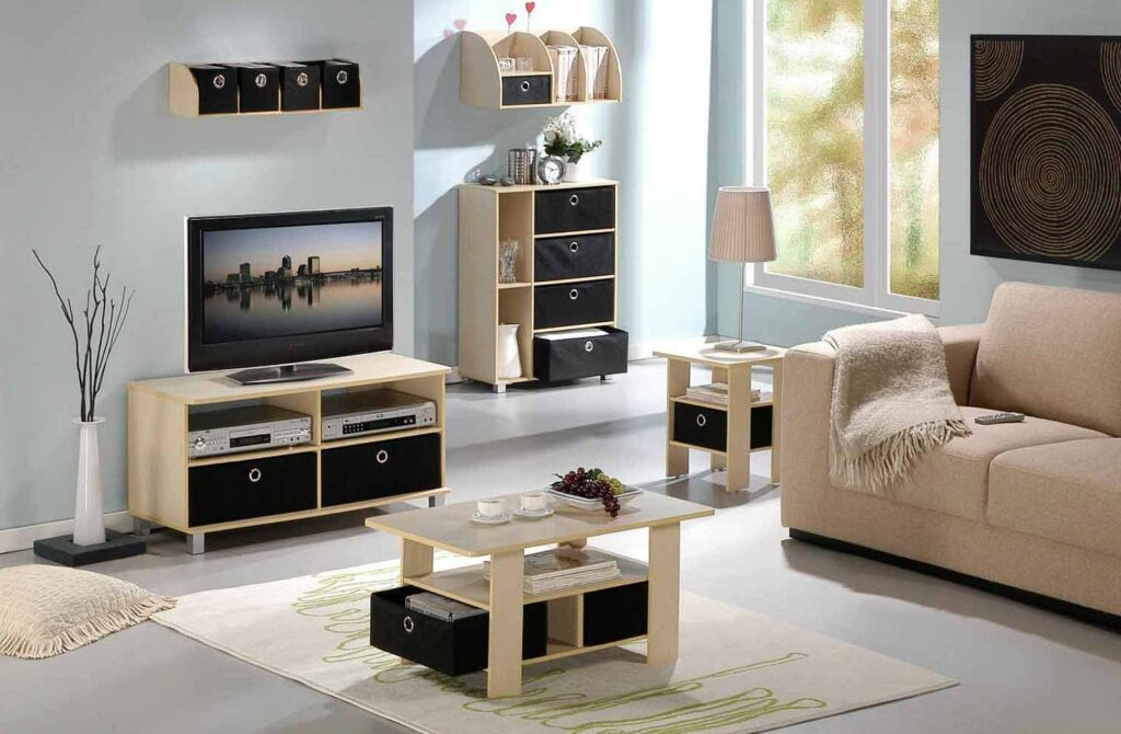 argos living room furniture