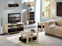 oak coffee table argos with white modern furniture living room sets