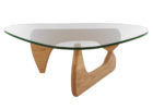 oak coffee table argos with white oak legs and glass on top ideas