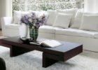 rooms to go coffee tables black modern wood