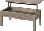 rooms to go coffee tables lift up white oak
