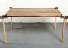 rooms to go coffee tables set modern