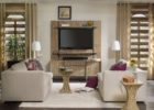 rooms to go coffee tables small modern