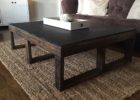rooms to go coffee tables with cheap square wood furniture