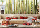 traditional moroccan living rooms decor