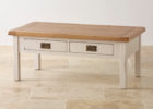 traditional oak furniture land coffee tables with storage ideas
