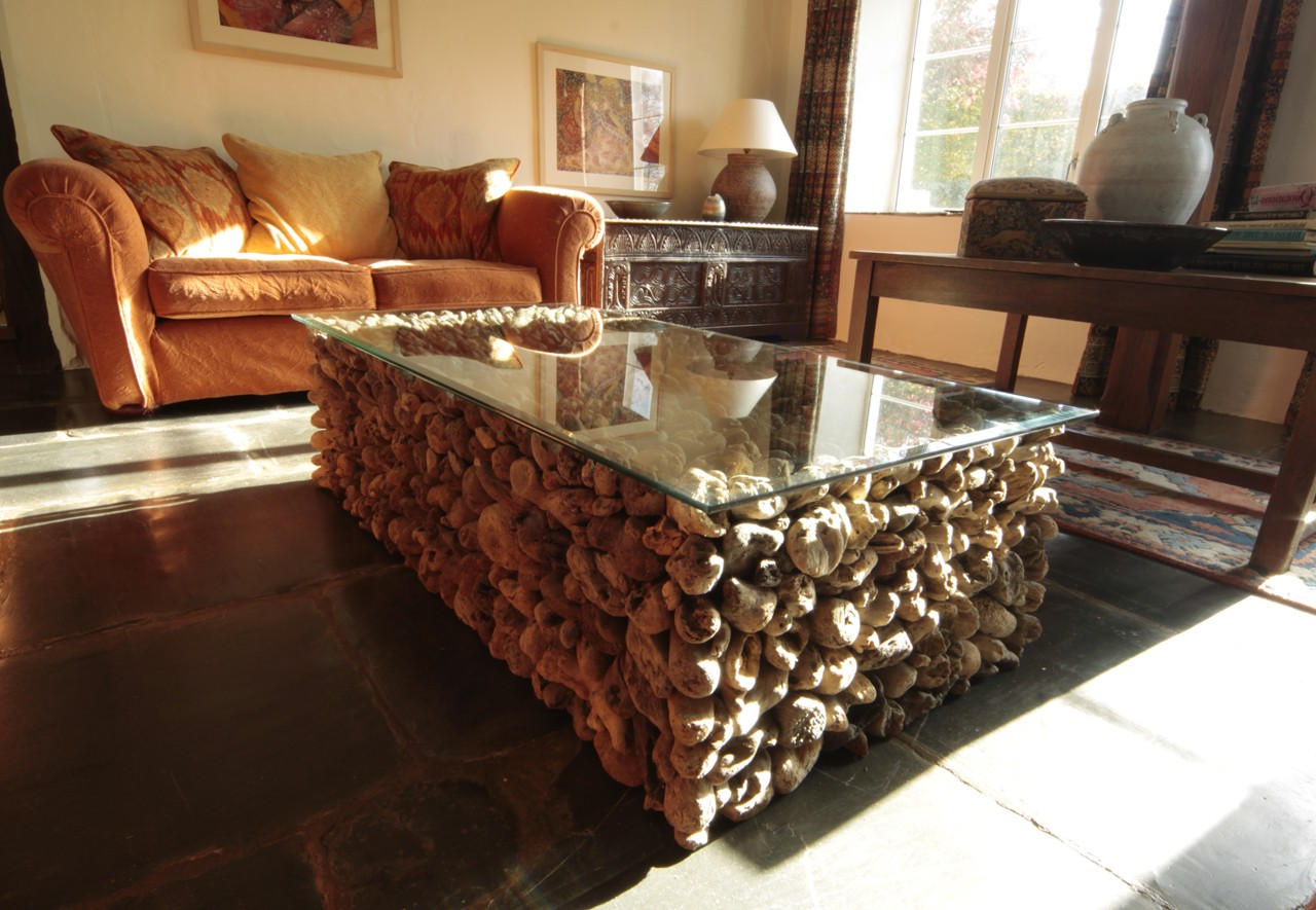 awesome driftwood coffee tables for sale