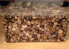 awesome glass square driftwood coffee tables for sale
