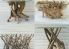 best driftwood coffee tables for sale ideas