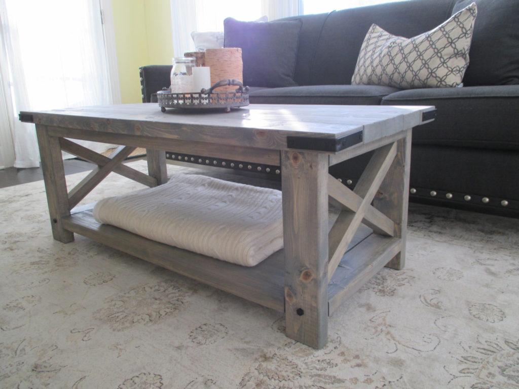 blake grey wash coffee table