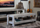 cheap oak driftwood coffee tables for sale