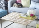 coffee tables under $50 furniture