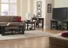 cheap tv stand and coffee table set furniture