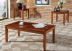 coffee tables under $50 uk