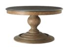 diameter 30 inch round coffee table