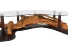 driftwood coffee tables for sale design